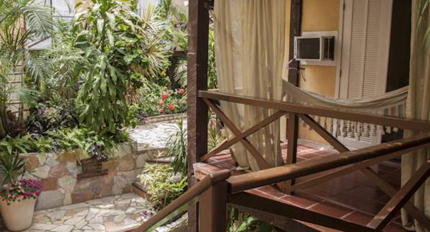 vista-jardim-varanda-3